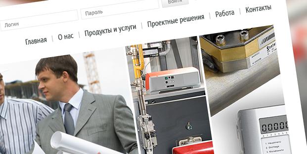 LSSender- программа для качественной раскрутки во ВКонтакте сообщения, приглашения- Форум об
